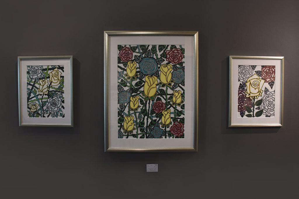 Galerie L33 001