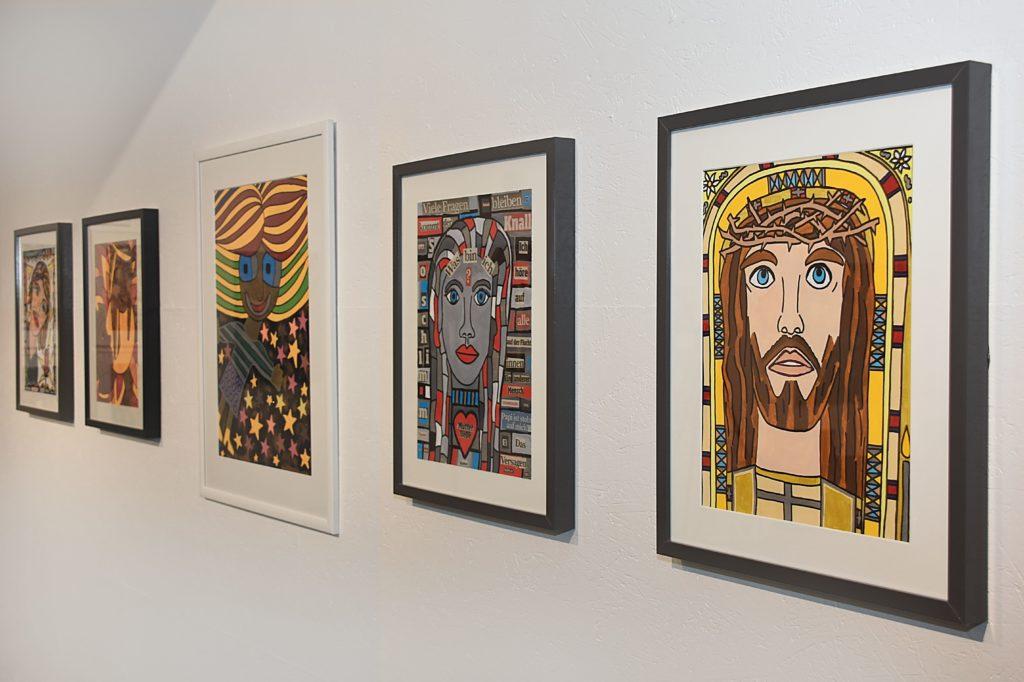 Galerie L33 003