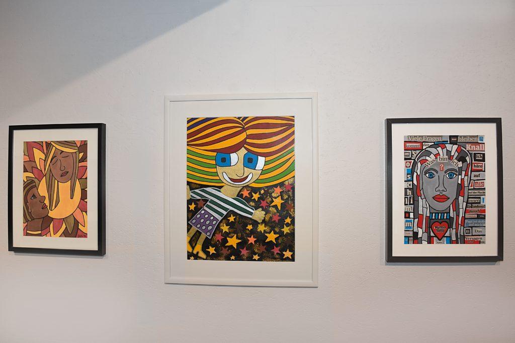 Galerie L33 004