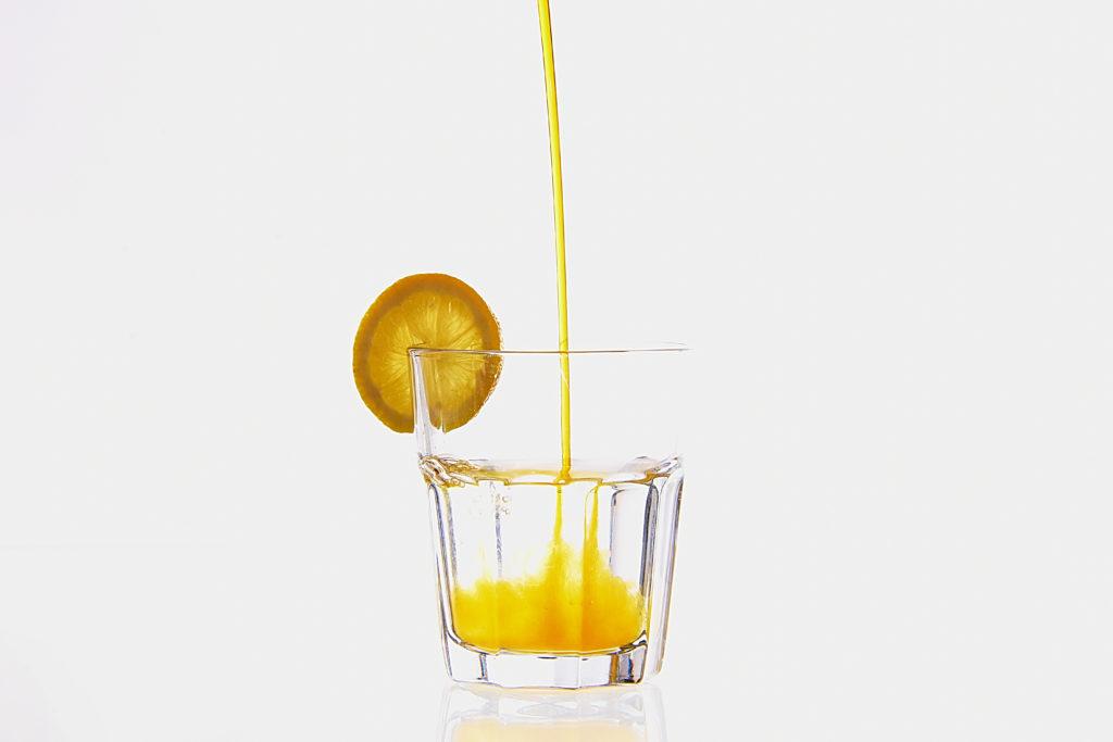 Zitronen-Orangensirup_Quer