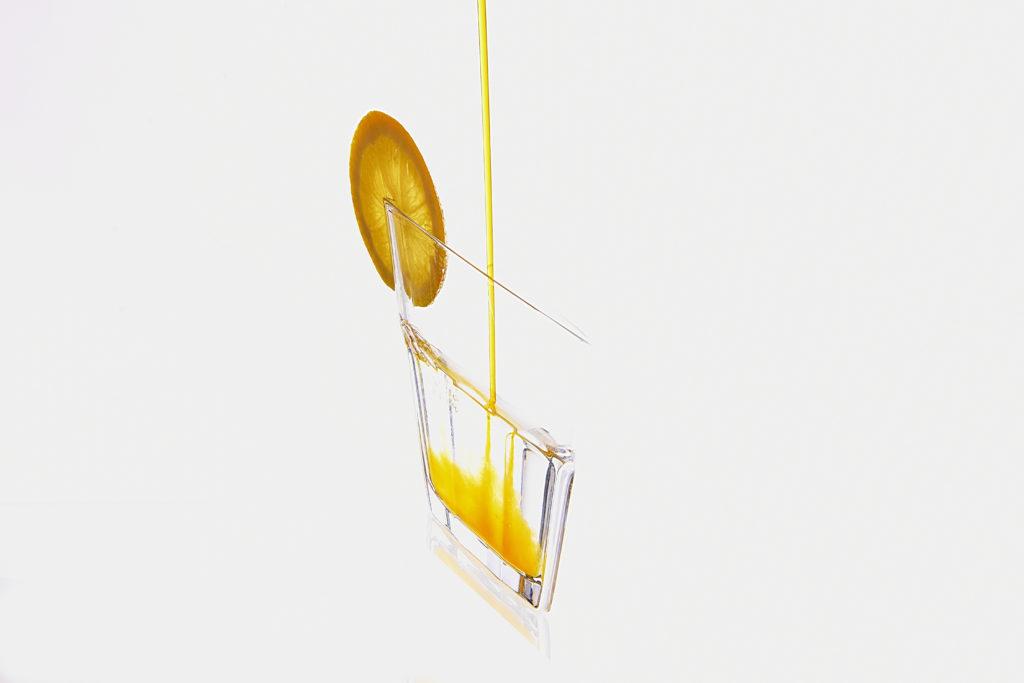 Zitronen-Orangensirup_Quer_Perspektive